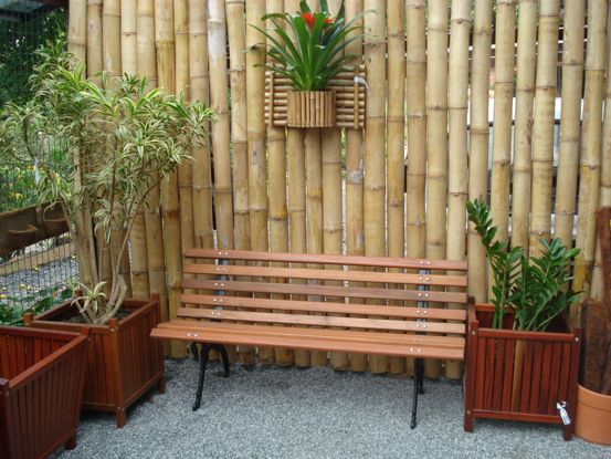 banco de jardim tamandua : banco de jardim tamandua:Banco para jardim, modelo tamanduá, com pés de alumínio fundido e